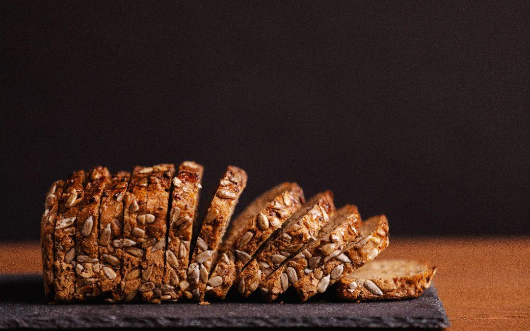 Pet načina za čuvanje hleba